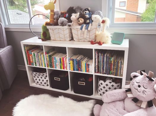 amadeos book corner