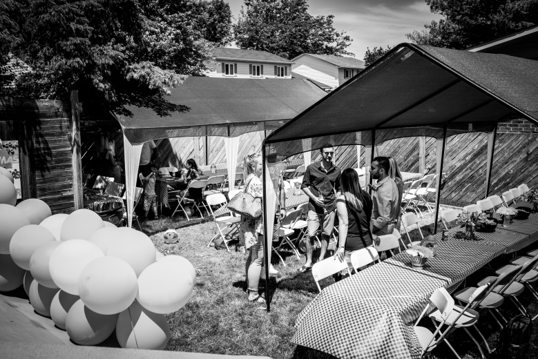 38-ottawa-wedding-photographer-videographer-cesoir-studios-films-AR-Cam1-Print-TV-Baby-CS2_6881