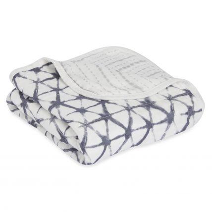 aden-anais-baby-silky-soft-stroller-blanket-grey-pebble-shibori-9356_0_1