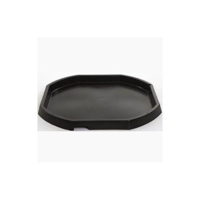active-world-tray-black-057-ey0079