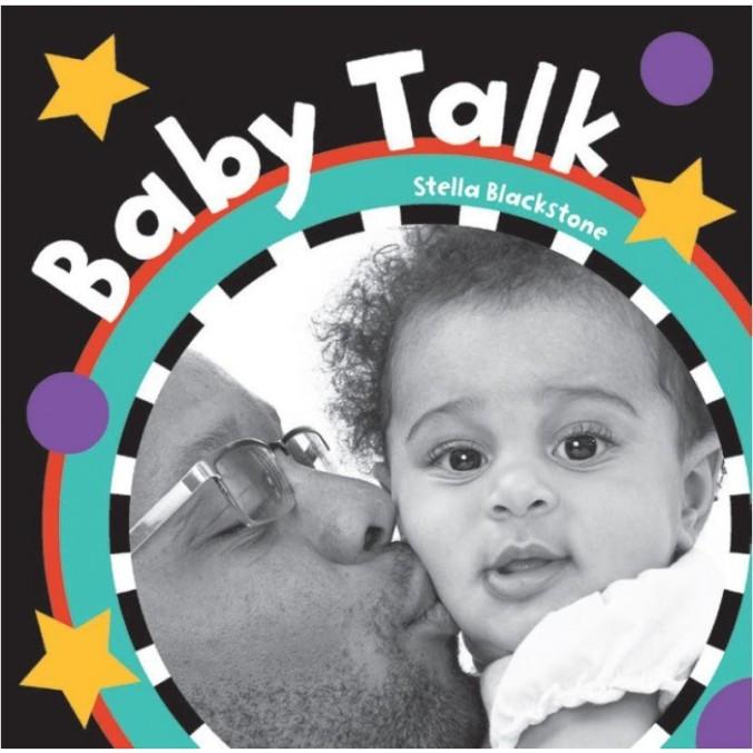 Baby-Talk-Board-Book-823-9781782852223
