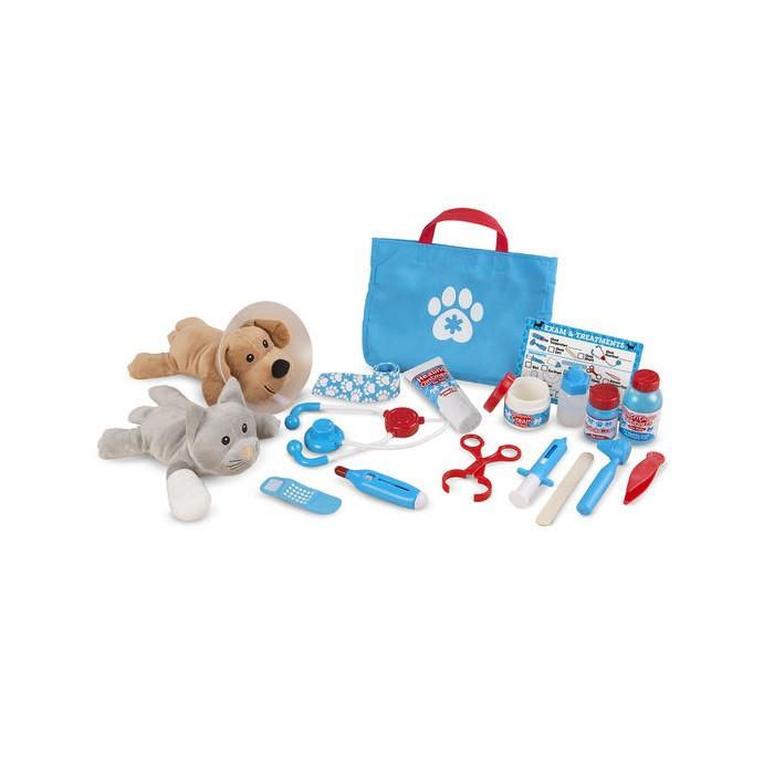 Examine-&-Treat-Pet-Vet-Play-Set-by-Melissa-&-Doug-354-8520