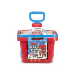 Fill-Roll-Grocery-Basket-Play-Set-354-4073