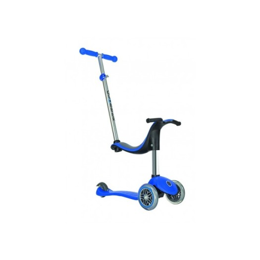 Globber-Evo-4-in-1-Scooter-navy-blue-929-GB4511002