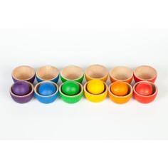 Grapat-Wood-Coloured-Bowls-and-Balls-823-15105