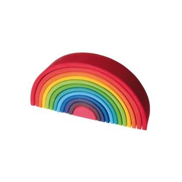 Grimm_s-12-pcs-Large-Rainbow-823-10670