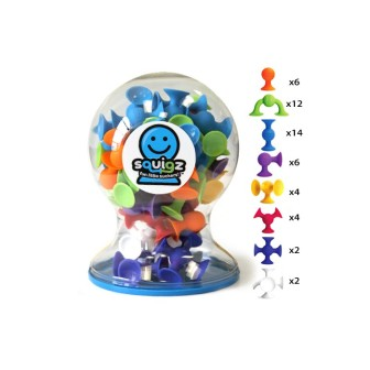 Squigz-Deluxe-Set-by-Fat-Brain-Toys-502-FBT143