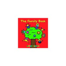 the-family-book-612-9780316070409