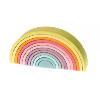 Tunnel-Pastel-12-Pieces-823-10673