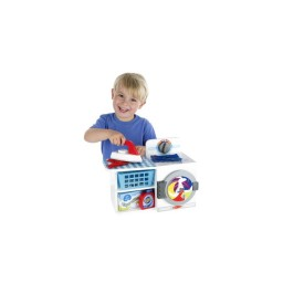 Wooden-Wash-Dry-&-Iron-Play-Set-by-Melissa-&-Doug-354-9352