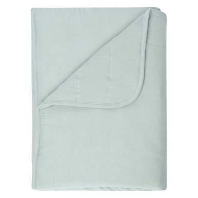 kyte-baby-blanket-sage-toddler-toddler-blanket-in-sage-12100688740463_720x