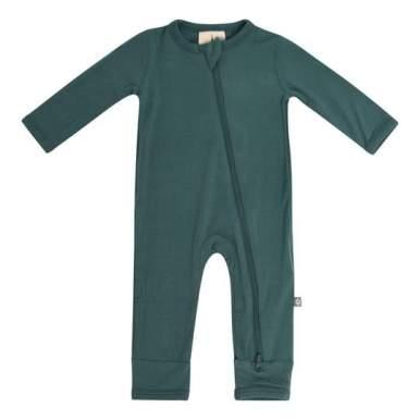 kyte-baby-layette-emerald-newborn-zippered-romper-in-emerald-13198189527151_540x