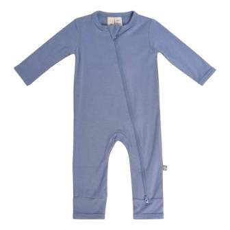 kyte-baby-layette-slate-newborn-zippered-romper-in-slate-13198190608495_720x
