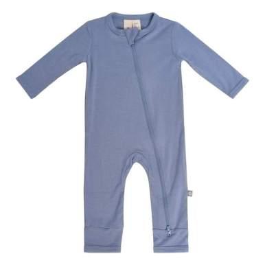 kyte-baby-layette-slate-newborn-zippered-romper-in-slate-13198190608495_720x