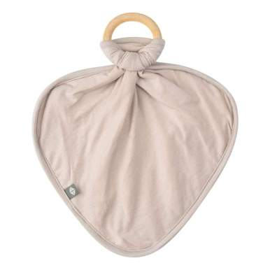 kyte-baby-lovey-oat-infant-lovey-in-oat-with-removable-wooden-teething-ring-7161868288111_720x